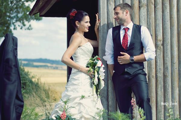 photos_couple