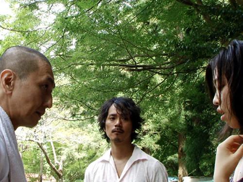 webdice_ogawakunio_takai1