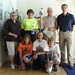 <b>Linda N., Sue A., John K., Ed F., Kelsie, Lou &amp; Cole W.</b><br />&nbsp;Date: 7/20/2010 Hometown: Portland, OR &amp;amp; Bolan, Cedar Falls, IA TRIP - 2nd half of Lewis and Clark Route From:  To: