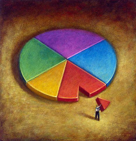¿Para qué sirven las estadísticas?
