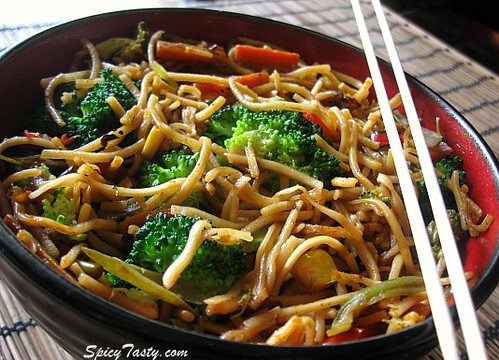 stirfry noodles3