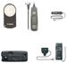 Canon Remote Control / Shutter Release Options