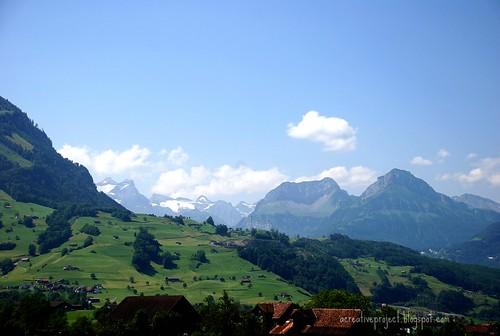 Canton Schwyz
