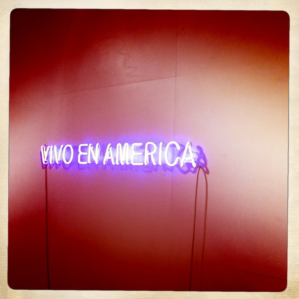 Biennial of the Americas 2010