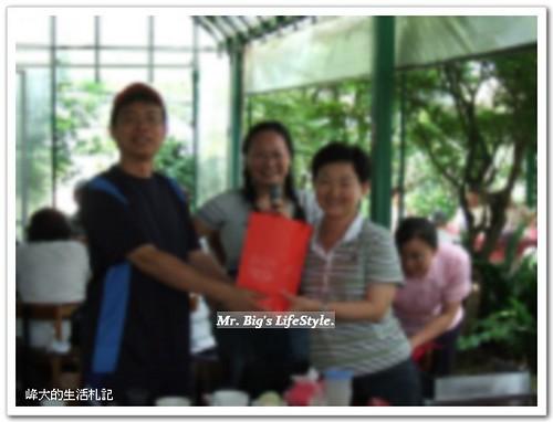 DSCF8927_nEO_IMG