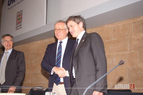 Orvieto 2010: venerdì 23