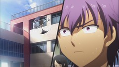 Angel Beats!|第 08 話「Dancer in the Dark」[20-45-59]