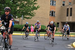 Soldier Ride 2010 193 (sshflikr) Tags: hospital project soldier ride wounded beaches warrior southside babylon 2010