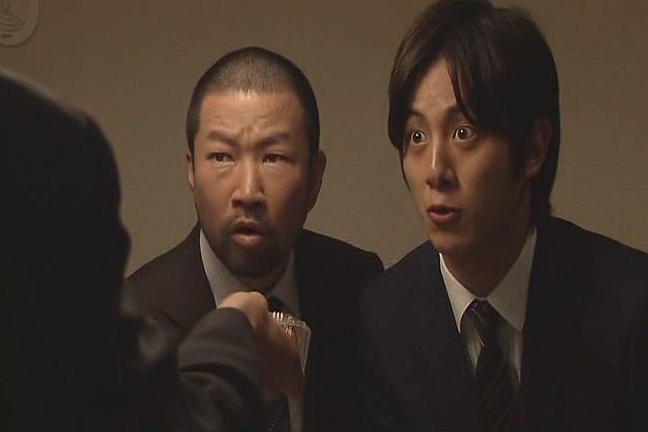 KMP-DVD[(006915)22-01-17]