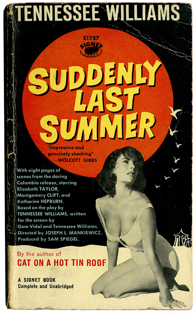 Suddenly Last Summer_ft_tatteredandlost
