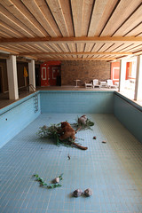 photoset: Kurhotel Montafon. Schruns