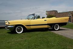 DSC_0003x (Mephisto3) Tags: old classic cars 1957 desoto voituresanciennesduquebec