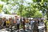 6th Street Fair | Bellevue.com