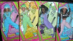 girlz high 2010の壁紙プレビュー