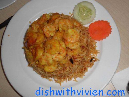 sahara-tent-shrimps-kabsa