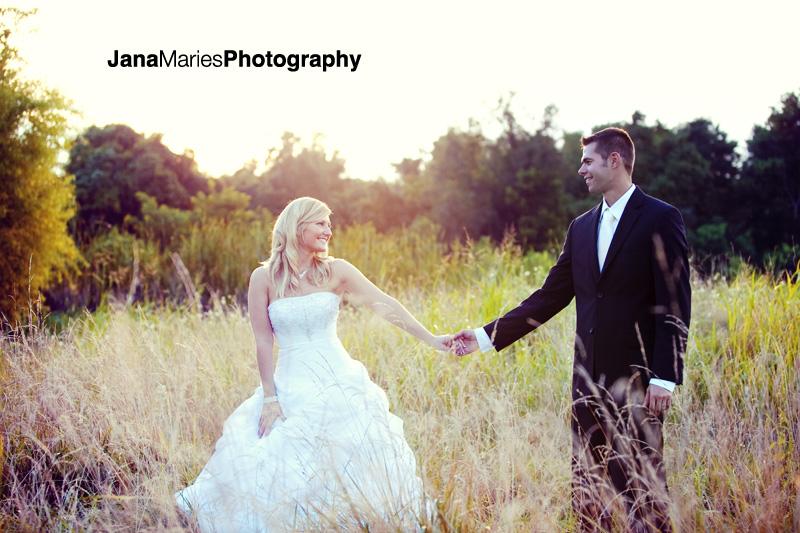 Brown bridal blog002