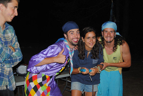 festa piratil nit (16)