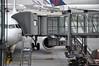 [08:49] ..the AF3008 CDG-SSG. (A380spotter) Tags: paris airbus 100 af jetway charlesdegaulle airfrance roissy cdg a319 dedicate airbridge afr lfpg thyssenkruppag af3008 galerieparisienne 100lrcj fgrxi cdgssg pontaérien