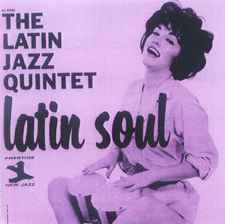 latin jazz quintet_front_blog
