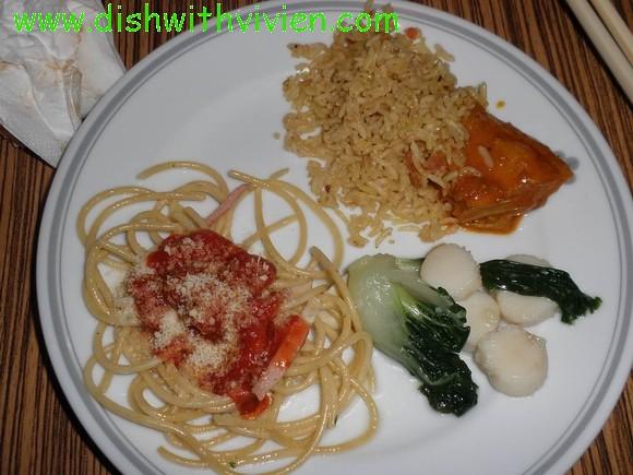 Swiss-Garden30-spaghetti
