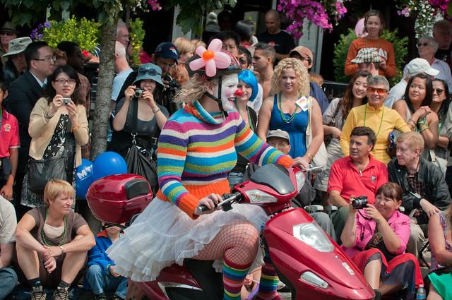 Vancouver Pride Parade_20100801_0726
