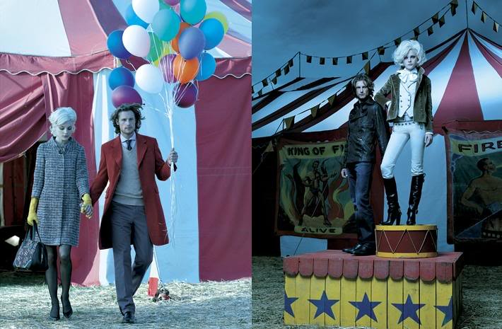 circus9