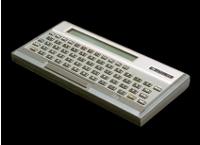 HP-75C