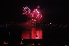 Vancouver - Fireworks night #4 (28)