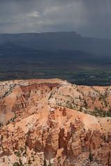 baudchon-baluchon-bryce-canyon-6101170710