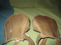 IMG_1516 (myshoecollection) Tags: danceshoes