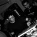 "El Diablo, Dubsworth & The Bassist MalNutrition 2 • <a style=""font-size:0.8em;"" href=""http://www.flickr.com/photos/32644170@N08/4864142653/"" target=""_blank"">View on Flickr</a>"