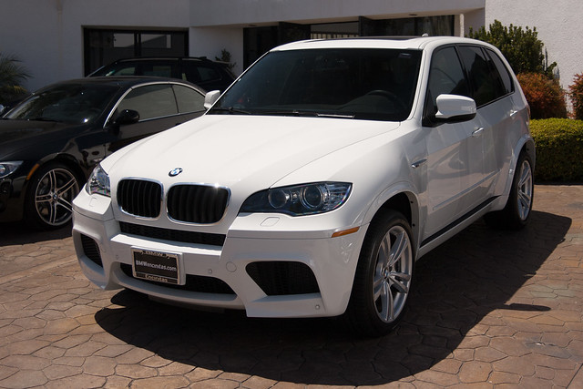 m bmw x5 cflophotography