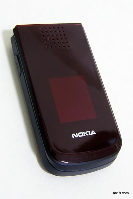 NOKIA 2720 fold - P8053009