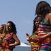 Eritrea Dancing