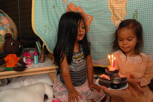 brave's 3rd birthday