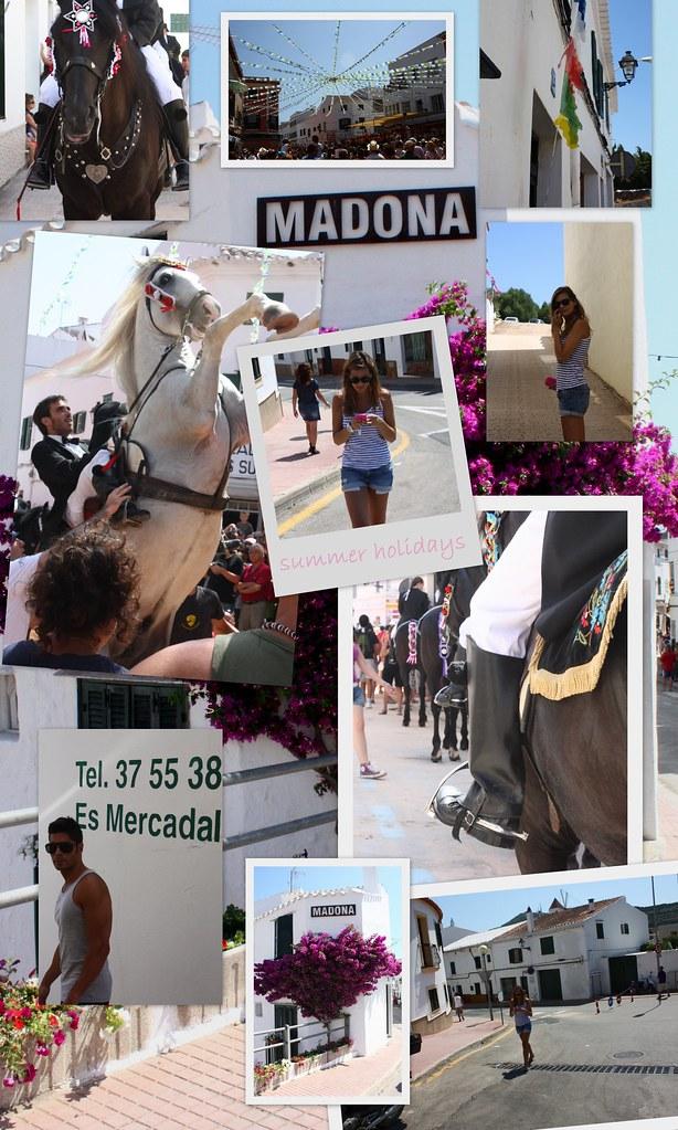 Menorca 2010