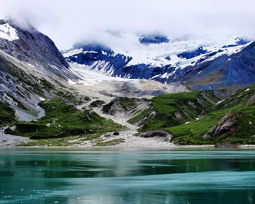 8x10 Glacier Bay NP IMG_0555