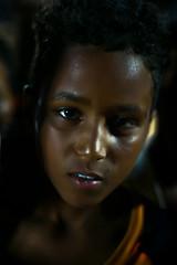 Please photograph me!! (منصور الصغير) Tags: africa me kid south north east middle libya lybia libyan libia attire على منصور fezzan ليبيا الصغير المصور الليبى فزان اليبي الفوتغرافى