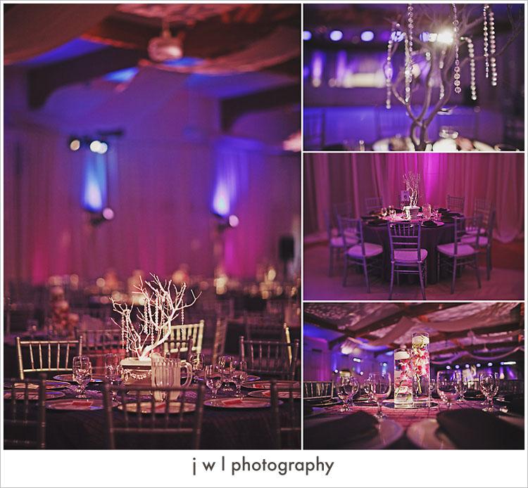 sikh wedding hindu wedding jwlphotography_19