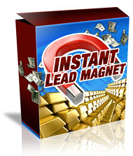Instant Lead Magnet