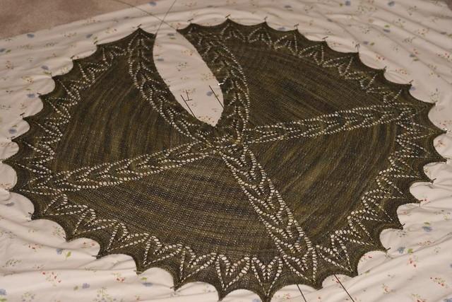 Knitting - 002-2