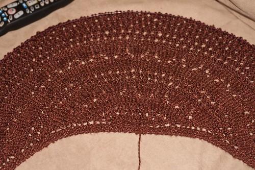 Knitting - 016