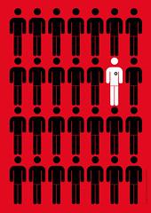 Affiche-OWNI-Sondages
