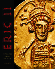 Suarez Encyclopedia of Roman Imperial Coins II