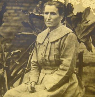 Feliciana Bellier