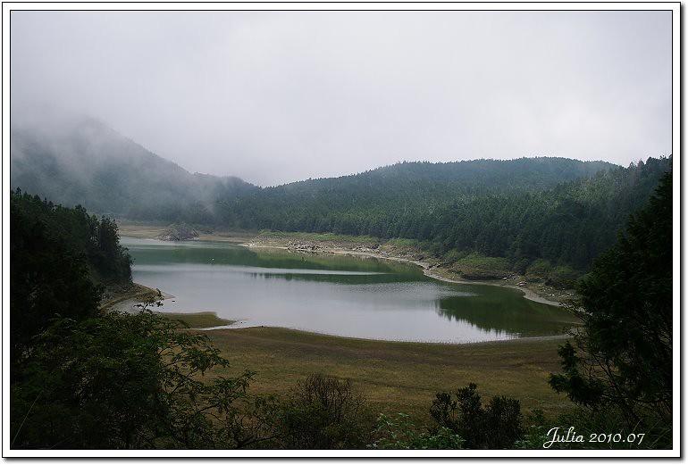 翠峰湖 (16)