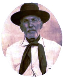 Juan Bertinat