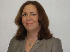 Image of Brittany Novotny