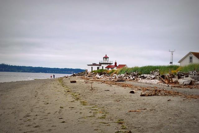 Seattle 153