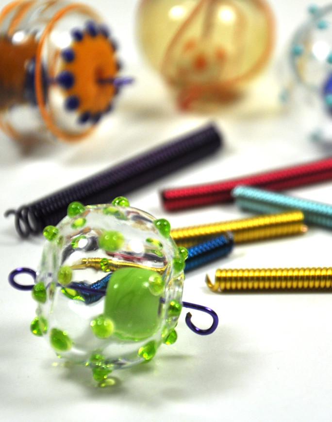 bead in bead 3